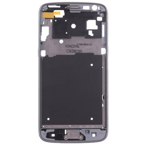Grey OEM Front Housing Repair Part for Samsung Galaxy Express 2 SM-G3815