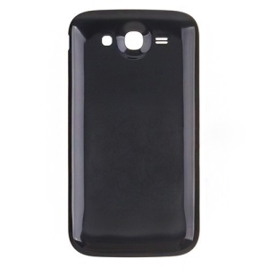 Black For Samsung Galaxy Grand I9082 Back Housing Battery Door Case OEM