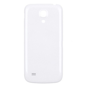White OEM Back Housing Battery Door Case for Samsung Galaxy S4 mini I9190