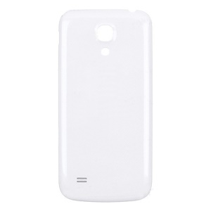 OEM Back Housing Cover for Samsung Galaxy S4 Mini GT-I9195 LTE