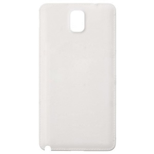 OEM for T-Mobile Samsung Galaxy Note 3 SM-N900T Battery Back Cover - White