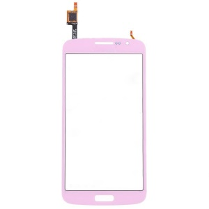 Pink OEM LCD Digitizer Touch Screen for Samsung Galaxy Grand 2 SM-G7105