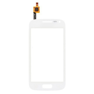 White Touch Screen Digitizer Replacement for Samsung Galaxy Ace 2 I8160 (OEM)
