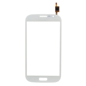 OEM Digitizer Touch Screen Replacement for Samsung Galaxy Grand I9080