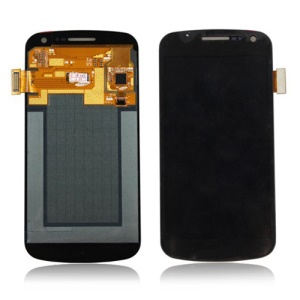 For Samsung Galaxy Nexus i9250 LCD Assembly with Touch Screen OEM