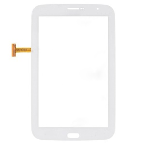 OEM para Samsung Galaxy Note 8.0 N5100 Digitizer Touch Screen Substituição Long Flex Cable Ribbon