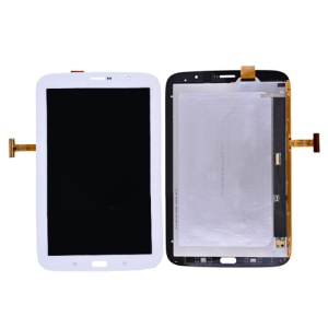 OEM LCD Screen and Digitizer Assembly for Samsung Galaxy Note 8.0 N5100