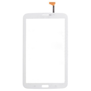 White OEM for Samsung Galaxy Tab 3 7.0 P3200 Touch Screen Digitizer Repair Part