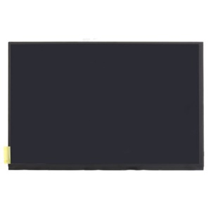 For Samsung Galaxy Tab 2 10.1 P5100 P5110 OEM LCD Display Screen Replacement