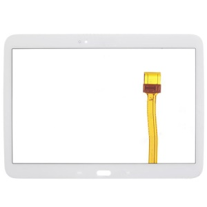 White Digitizer Touch Screen for Samsung Galaxy Tab 3 10.1 P5200 P5210 (OEM)