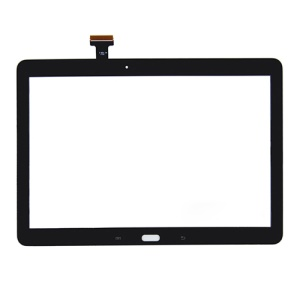 OEM LCD Digitizer Touch Screen for Samsung Galaxy Note 10.1 SM-P600 - Black