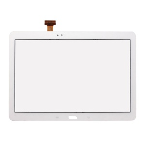 OEM LCD Touch Screen Digitizer for Samsung Galaxy Note 10.1 SM-P600 - White