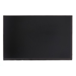 OEM LCD Screen Replacement Part for Samsung Galaxy Tab 10.1 GT-P7510