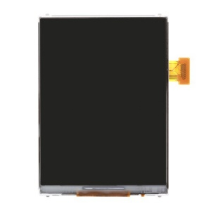 LCD Screen Display OEM Replacement Parts for Samsung Galaxy Y S5360