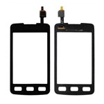 Digitizer Touch Screen Replacement for Samsung S5690 Galaxy Xcover