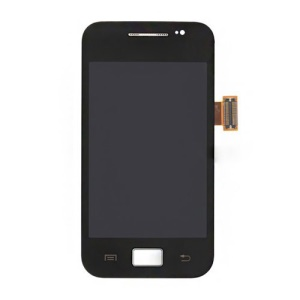 LCD Assembly with Touch screen Digitizer for Samsung Galaxy Ace S5830 - Black
