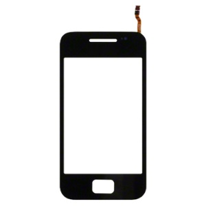 For Samsung Galaxy Ace S5830 OEM Touch Screen Digitizer Replacement