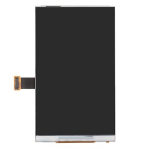 Phone Repair Parts LCD Screen Display for Samsung Galaxy S Duos S7562 OEM