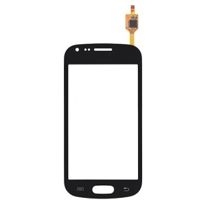 NEW OEM Digitizer Touch Screen Replacement for Samsung Galaxy S Duos S7562