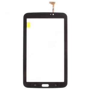 Black Screen Screen Digitizer Remplacement OEM pour Samsung Galaxy Tab 3 7.0 SM-T210