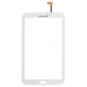 White OEM Touch Screen Digitizer Replacement for Samsung Galaxy Tab 3 7.0 SM-T211;3G  version