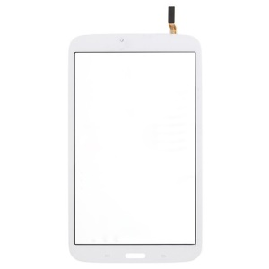 White Touch Screen Digitizer OEM Replace Part for Samsung Galaxy Tab 3 8.0 SM-T310