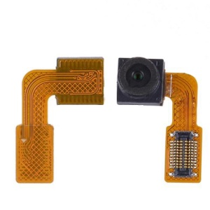 OEM Front Facing Camera Replacement for Samsung Galaxy Mega 5.8 I9152
