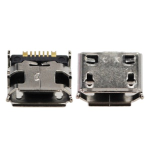 Dock Connector Charging Port for Google For Samsung Galaxy Nexus i9250