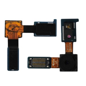 Front Camera Module Flex Cable Replacement for Samsung Galaxy S3 iii i9300