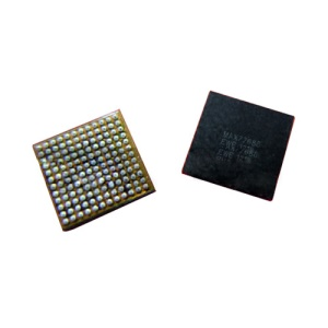 Big Power Manager IC MAX77686 for Samsung Galaxy S iii i9300