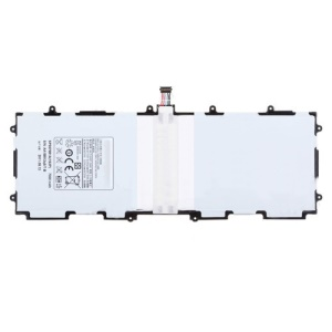 7000mAh OEM Battery Replacement for Samsung Galaxy Tab 2 10.1 P5100 P5110