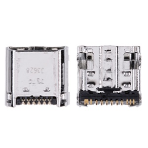 Charging Port Dock Connector Part for Samsung Galaxy Tab 3 10.1 P5200 (OEM)