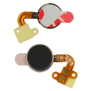 Vibration Motor Vibrator Replacement for Samsung Galaxy S Duos S7562