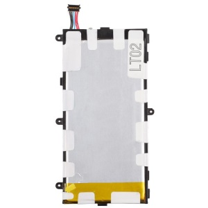 OEM 4000mAh Internal Battery Replacement for Samsung Galaxy Tab 3 7.0 SM-T211