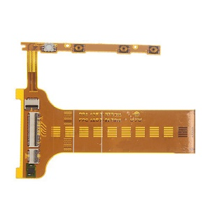 OEM Motherboard Flex Cable Repair Part for Sony Xperia T LT30p