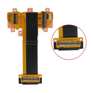 For Sony Ericsson Xperia PLAY Z1i R800i Slider Slide Flex Cable Ribbon OEM