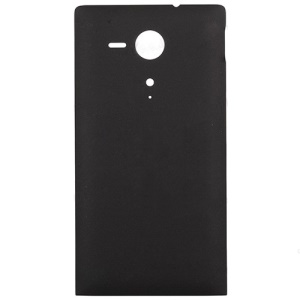 OEM Battery Door Cover Housing for Sony Xperia SP C5303 M35h
