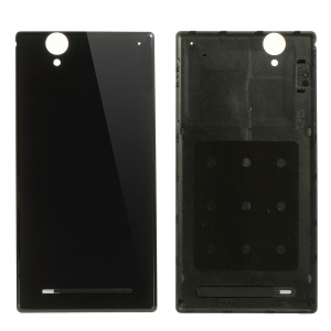 OEM Battery Housing Back Cover for Sony Xperia T2 Ultra D5306 / Ultra dual D5322