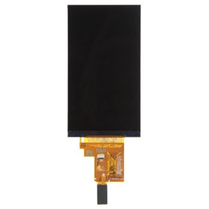 OEM LCD Screen Repair Part for Sony Xperia M C1905