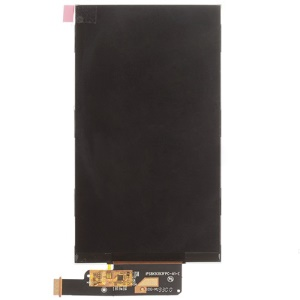 OEM LCD Display Screen Replacement for Sony Xperia C C2305 S39h