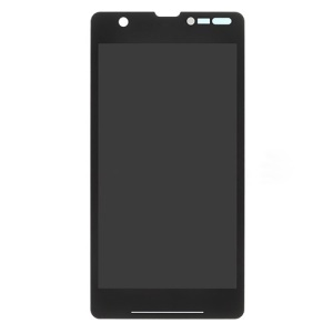 For Sony Xperia ZR M36h C5503 LCD Assembly w/ Touch Screen Digitizer