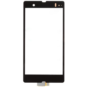 Touch Screen Digitizer OEM Replacement for Sony Xperia Z C6603 L36h