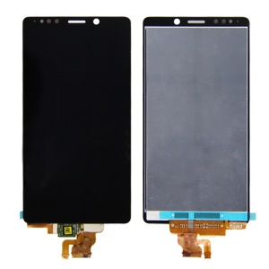 For Sony Xperia T LT30p LT30i Mint LCD Display +Touch Screen Digitizer Assembly Replacement