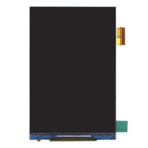 OEM LCD Display Screen Repair Part for Sony Xperia miro ST23i