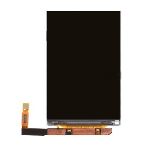 OEM LCD Display Screen Module for Sony Xperia Go ST27i