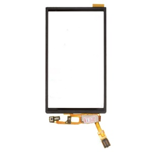OEM Digitizer Touch Screen for Sony Xperia Neo V MT11i