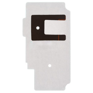 NFC Antenna Spare Part for Sony Xperia Z1 L39h C6903 Honami (OEM)