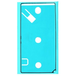 OEM Middle Plate Adhesive Sticker for Sony Xperia Z1 L39h C6903 Honami