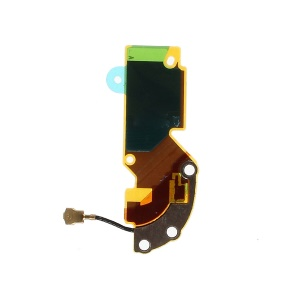 For iPod Touch 5 OEM Wifi Antenna Flex Cable Replacement