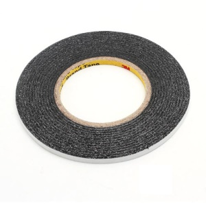 6mm x 50M Double Side Tape Sticker Adhesive for iPad Tablet Laptop Touch Screen